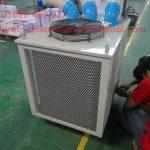 may lanh nakatomi sac-7500 3pha 3 ong,
