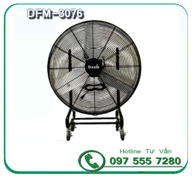DFM-3076