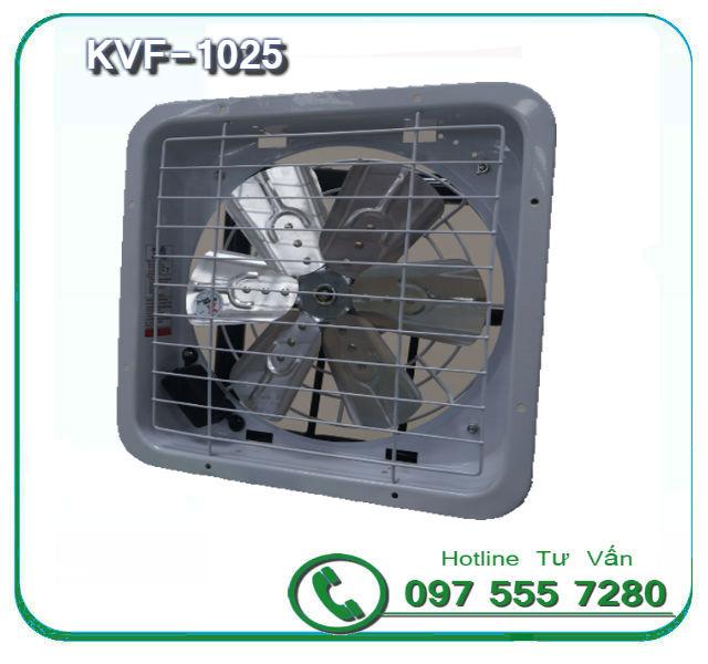 KVF-1025