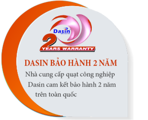bao-hanh-quat-dasin