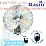 quat-gan-tuong-dasin-kwp-1845-70w