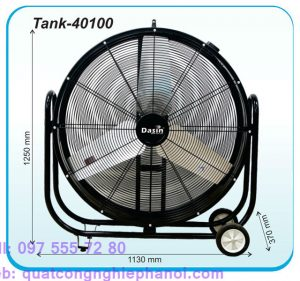 quat_di_dong_dasin_tank_40100