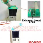 sac-407nv