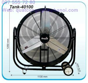 tank-40100