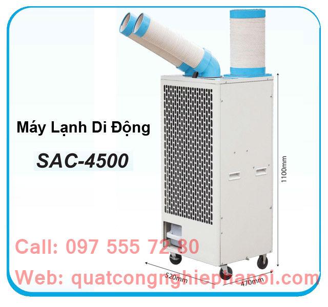 may-dieu-hoa-di-dong-sac-4500
