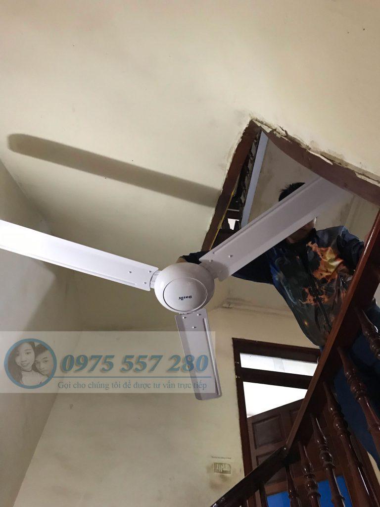 quat-tran-cao-cap-deb-6016-quatcongnghiepchatluong.com