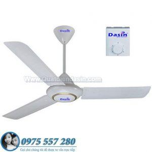 quat-tran-dasin-deb-6016-quatcongnghiepchatluong.com