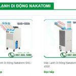 dieu-hoa-di-dong-nakatomi-quatcongnghiepchatluong.com