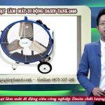 gia-quat-lam-mat-di-dong-tank-2460-quatcongnghiepchatluong.com