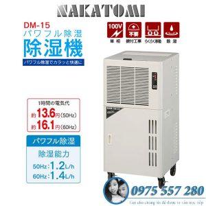 may-hut-am-nakatomi-dm-15v-quatcongnghiepchatluong.com