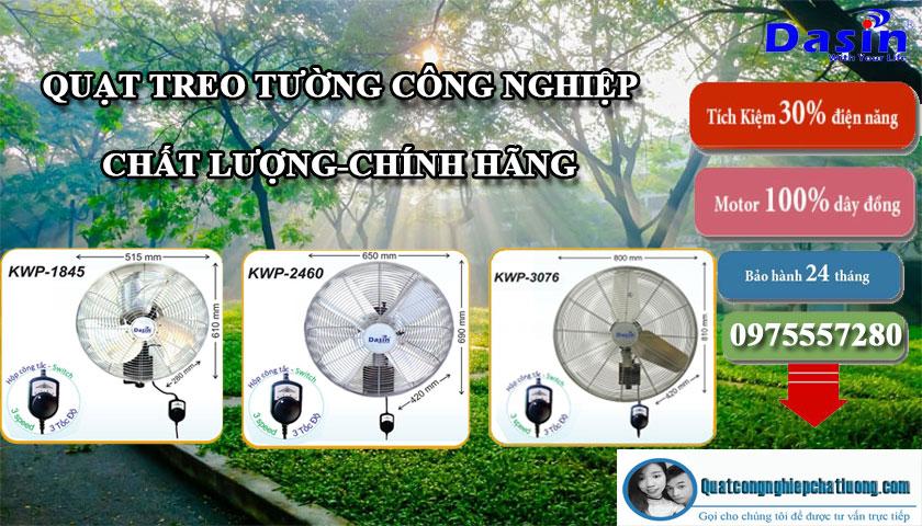 mua-quat-treo-tuong-dasin-gia-re-quatcongnghiepchatluong.com