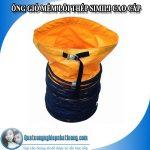 ong-gio-cam-phi-500-o-dau-gia-re-quatcongnghiepchatluong.com
