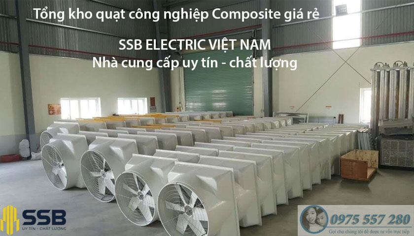 quat thong gio composite 1260