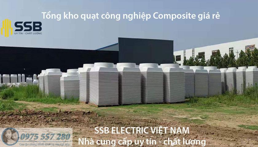 quat thong gio composite truc tiep 850